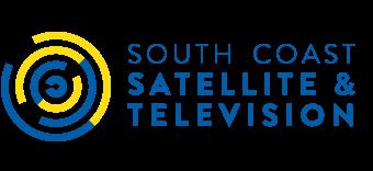 South Coast Satellite & Television